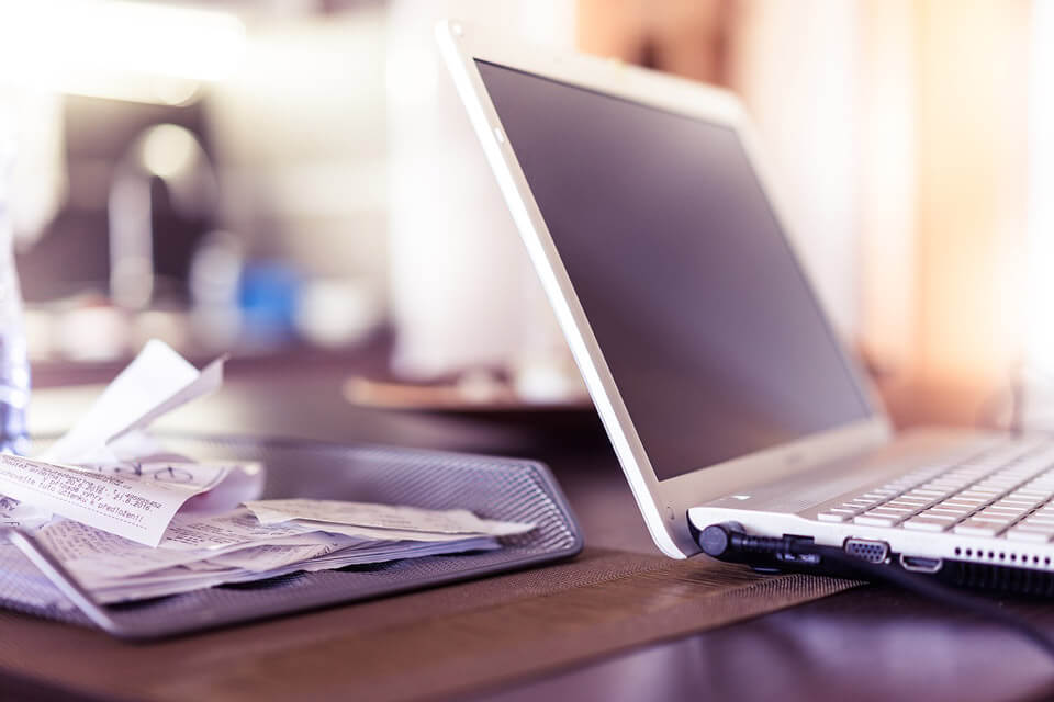 Bookkeeping services for small business in Bishops Stortford