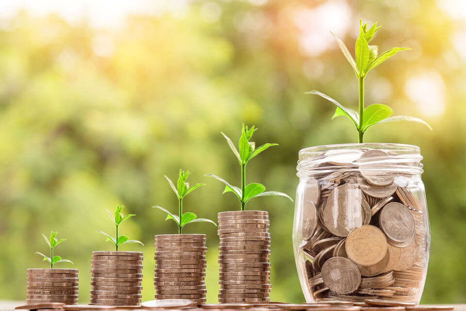 small business finance help essex